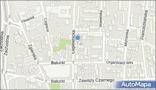 M Bud, Łagiewnicka 31, Łódź 91-839 - Budownictwo, Wyroby budowlane