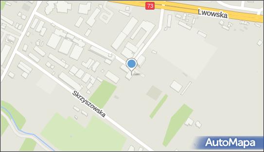 Marian Babiarz Firma Handlowo-Usługowa Elektro-System, Tarnów 33-100 - Budownictwo, Wyroby budowlane, NIP: 8731356891