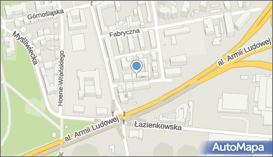 Monika Swacha Energia Nova Mazowsze, Przemysłowa 36, Warszawa 00-450 - Budownictwo, Wyroby budowlane, NIP: 5261627657