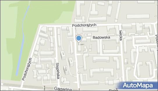 Newlux Dariusz Drzewiecki, ul. Sielecka 52, Warszawa 00-738 - Budownictwo, Wyroby budowlane, NIP: 5211455869