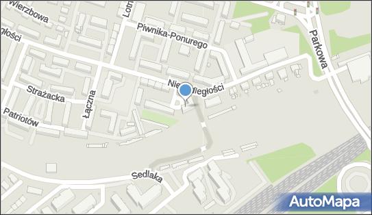 Ogólno Budowlany, ul. Niepodległości 15, Sosnowiec 41-200 - Budownictwo, Wyroby budowlane, NIP: 6440016853
