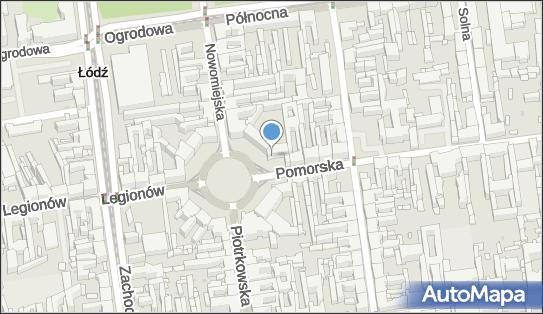Opexim, pl. Wolności 12, Łódź 91-415 - Budownictwo, Wyroby budowlane, numer telefonu, NIP: 7252000859