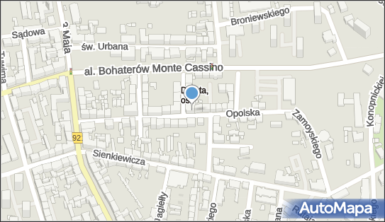 Piotr Danieluk Piotr, Opolska 18, Zabrze 41-800 - Budownictwo, Wyroby budowlane, NIP: 7551209320