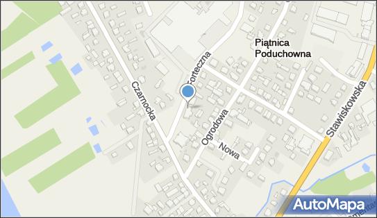 Pro-Instal Andrzej Jankowski, Forteczna 2, Piątnica Poduchowna 18-421 - Budownictwo, Wyroby budowlane, NIP: 7181890098