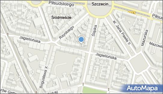 Przedsiębiorstwo Budowlane Roka Roman Kaczmarek, Szczecin 70-436 - Budownictwo, Wyroby budowlane, NIP: 8511012497