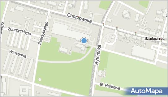 Przedsiębiorstwo Handlowo Usługowe Anton, Bytomska 69 41-605 - Budownictwo, Wyroby budowlane, NIP: 6271725988