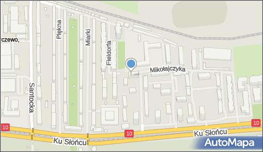 Przedsiębiorstwo Usługowo-Budowlane Uni-Bud Julian Jankowski 71-075 - Budownictwo, Wyroby budowlane, NIP: 8521119570