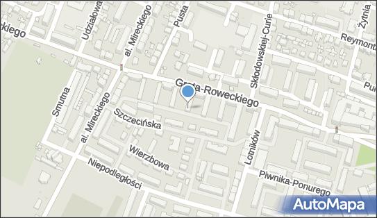 Przedsiębiorstwo Wielobranżowe Arbud, Sosnowiec 41-200 - Budownictwo, Wyroby budowlane, NIP: 6442281393