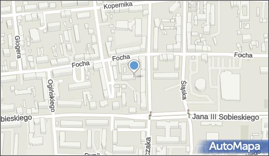 Radio Com, ul. Nowowiejskiego 24A, Częstochowa 42-200 - Budownictwo, Wyroby budowlane, numer telefonu, NIP: 5730301892