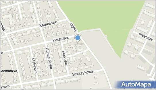 Royter Invest, Ugory 17, Toruń 87-100 - Budownictwo, Wyroby budowlane, numer telefonu, NIP: 9562245160