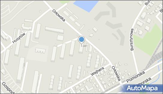 Stolarstwo, Orłowska 5B, Gdańsk 80-347 - Budownictwo, Wyroby budowlane, NIP: 5841066230