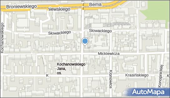 Szymborski Daniel Firma Usługowo Handlowo Produkcyjna Elektromus 87-100 - Budownictwo, Wyroby budowlane, NIP: 8791983516