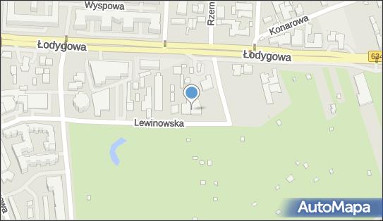 Texbud, ul. Lewinowska 47, Warszawa 03-684 - Budownictwo, Wyroby budowlane, NIP: 5240301867