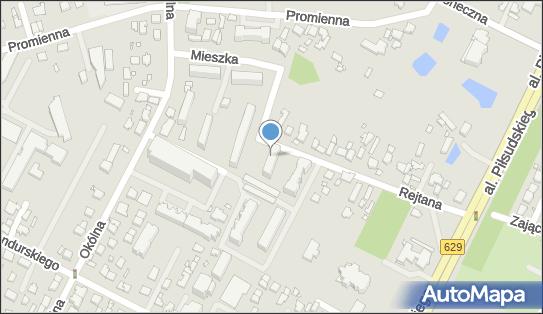 Tolbud Mariusz Lipiński, Mieszka I 13, Marki 05-270 - Budownictwo, Wyroby budowlane, NIP: 1251025682