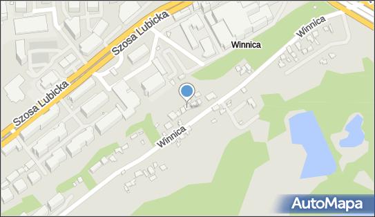 Tomasz Pich Przedsiębiorstwo Inżynieryjne Geoprogaz, Winnica 79 87-100 - Budownictwo, Wyroby budowlane, NIP: 8791160565