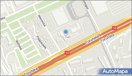 Twkj, Wenecka 10, Warszawa 03-244 - Budownictwo, Wyroby budowlane, numer telefonu, NIP: 5242694351