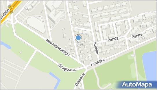Unitcon w Warszawie, Filipinki 10, Warszawa 02-207 - Budownictwo, Wyroby budowlane, numer telefonu, NIP: 5262750012