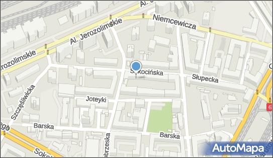Usługi Ogólnobudowlane, Sękocińska 7A, Warszawa 02-313 - Budownictwo, Wyroby budowlane, NIP: 5261543854