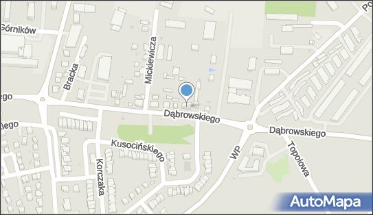Usługi Remontowo-Budowlane MT-Bud Magdalena Tracz, Polkowice 59-100 - Budownictwo, Wyroby budowlane, NIP: 5020006178