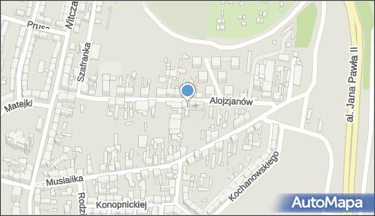 Usługi Remontowo - Budowlane Niembud Andrzej Niemiec, Bytom 41-902 - Budownictwo, Wyroby budowlane, NIP: 6271611799