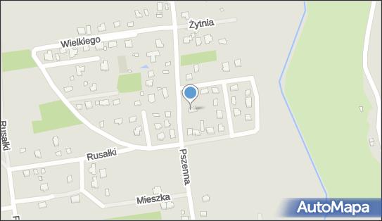 Usługi Remontowo-Budowlane Stefan Popek, ul. Pszenna 48, Chełm 22-100 - Budownictwo, Wyroby budowlane, NIP: 5631109051
