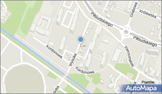 Usługi Remontowo Budowlane, ul. Wysoka 1 A/61, Sosnowiec 41-200 - Budownictwo, Wyroby budowlane, NIP: 6441748966