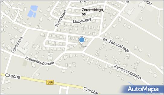 Wysoczański Jan Firma - Wysoczański, Kamiennogórska 15A 58-570 - Budownictwo, Wyroby budowlane, NIP: 6111000437