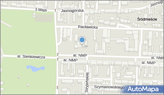 Zakład Blacharstwa Budowlnego Usługi, Częstochowa 42-215 - Budownictwo, Wyroby budowlane, NIP: 9490666253