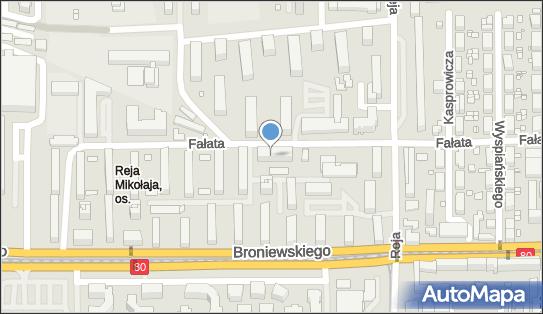 Zakład Elektro Instalacyjny, ul. Juliana Fałata 47, Toruń 87-100 - Budownictwo, Wyroby budowlane, NIP: 9561351167