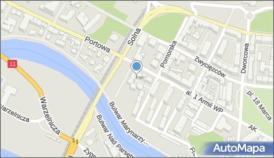 Zakład Instalatorstwa Elektrycznego, Kołobrzeg 78-100 - Budownictwo, Wyroby budowlane, NIP: 6711137512