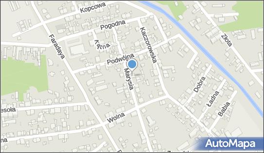 Zakład Usługowy Płytkarsko Posadzkarski, ul. Marysia 17 42-200 - Budownictwo, Wyroby budowlane, NIP: 9490955299
