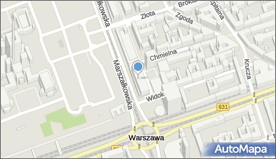 C&ampA, ul. Marszalkowska 104/122, Warszawa 00-017, godziny otwarcia, numer telefonu