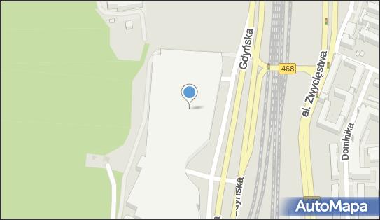 Calzedonia - Sklep, GORSKIEGO 2, Gdynia 81-304, numer telefonu