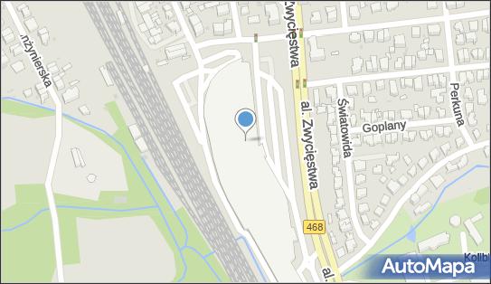 Calzedonia - Sklep, Zwyciestwa Al. 256, Gdynia 81-525, numer telefonu