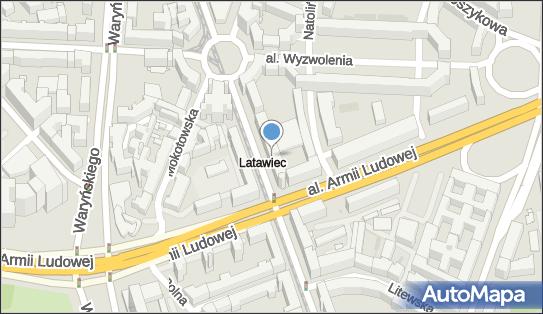 Carrefour Express - Sklep, ul. Marszałkowska 28, Warszawa 00-576, godziny otwarcia, numer telefonu