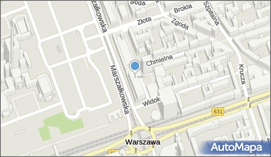 Carrefour Express - Sklep, Marszałkowska 104/122, Warszawa 00-017, godziny otwarcia, numer telefonu