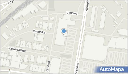 Castorama Szczecin Struga Wiosenna 80 Szczecin 70 807 Godziny Otwarcia Numer Telefonu