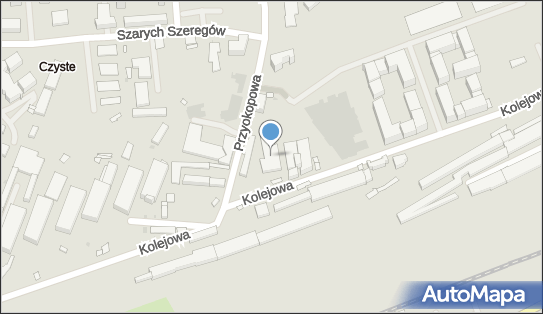Jolimar Catering, Kolejowa 37/39, Warszawa 01-210 - Catering, NIP: 8231455928