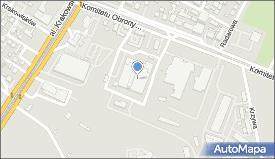 Lot Catering Sp. z o.o., Sekundowa 2, Warszawa 02-178 - Catering, godziny otwarcia, numer telefonu