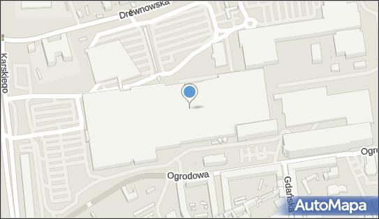 CCC - Sklep, ul. Karskiego 5, Łódź 91-071, godziny otwarcia, numer telefonu