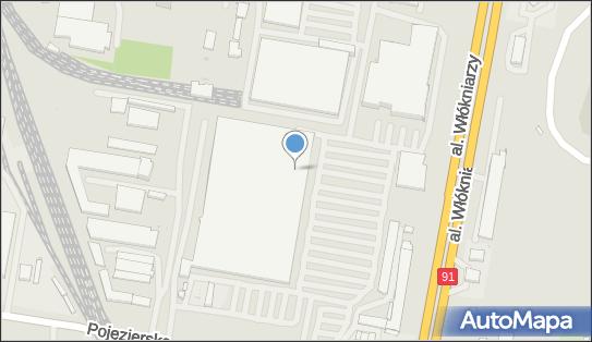 CCC - Sklep, ul. Pojezierska 93, Łódź 91-341, godziny otwarcia, numer telefonu