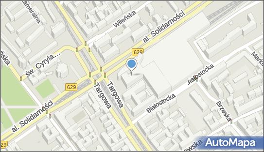 CCC - Sklep, ul. Targowa 72, Warszawa 03-729, godziny otwarcia, numer telefonu