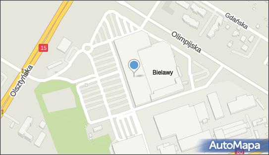 CCC - Sklep, ul. Olsztyńska 8, Toruń 87-100, godziny otwarcia, numer telefonu