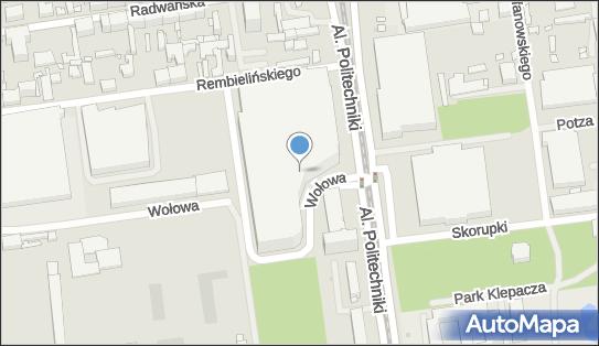Sukcesja, Aleja Politechniki 1, Łódź 93-590, godziny otwarcia