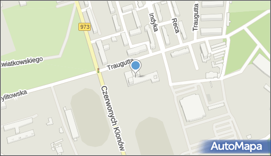 Centrum Sztuki Mościce, ul. Traugutta 1, Tarnów 33-101 - Centrum kultury, godziny otwarcia, numer telefonu