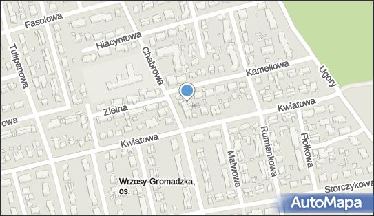 Chorten - Sklep, Chabrowa 22, Toruń 87-100, godziny otwarcia