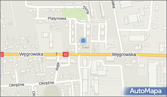Chorten - Sklep, Węgrowska 18, Sokołów Podlaski 08-300, godziny otwarcia