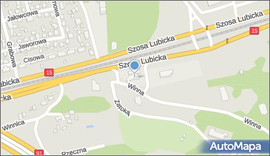 Circle K - Stacja paliw, ul. Szosa Lubicka 62, Toruń 87-100, godziny otwarcia, numer telefonu