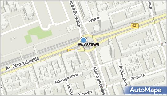 COSTA COFFEE - Kawiarnia, Marszałkowska 99/101, Warszawa 00-693, godziny otwarcia