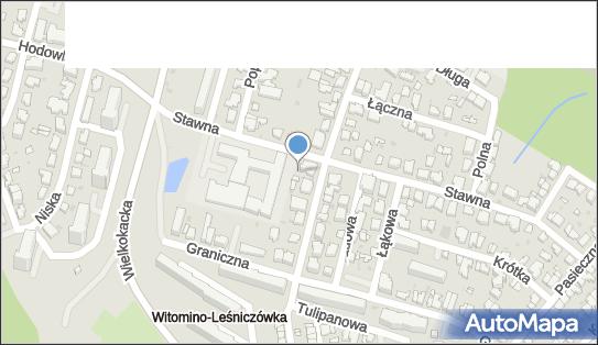 Piekarnia Pajda, Stawna 8, Gdynia 81-629 - Cukiernia, Piekarnia, godziny otwarcia, numer telefonu